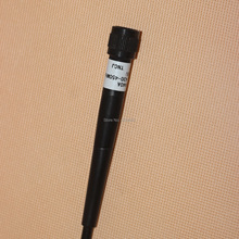 Brand New Black soft Rod Antenna 430-450 MHz Frequency for Topcon south leica Trimble GPS Surveying Instruments, TNC port