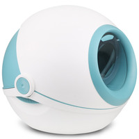 cat-sand-pot-fully-closed-turn-over-large-anti-splash-and-deodorize-cat-elf-ball-cat-litter-box-large-toilet-cat-box