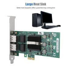 INTEL R 82575EB GIGABIT NETWORK CONNECTION WINDOWS 10 DOWNLOAD DRIVER