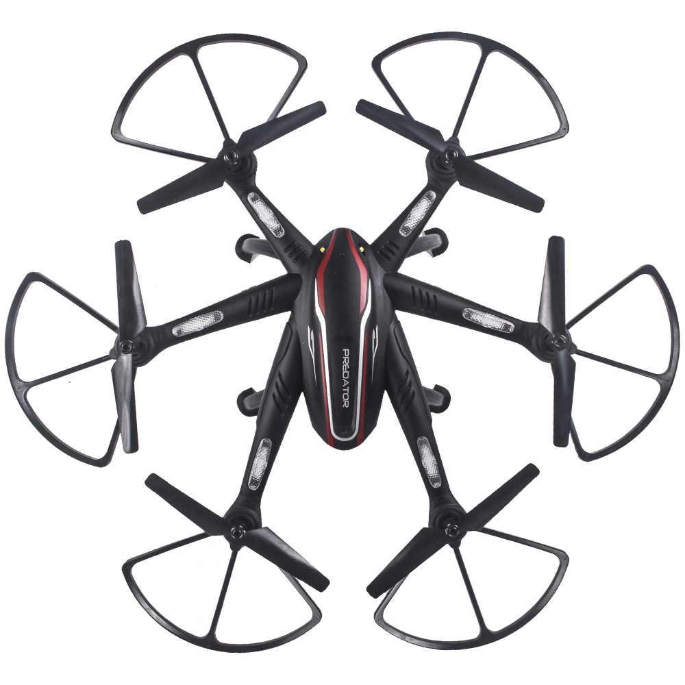 L100 дрона с дистанционным управлением 2,4G 720 P 1080 P широкоугольный WiFi FPV Камера 6 осевой GPS Дрон Авто следовать Радиоуправляемый гексакоптер Электроника RC игрушки для взрослых и детей