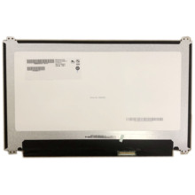 B133HAK01.0 13,3 FHD ips сенсорная ЖК-панель 1920X1080 40 PIN EDP