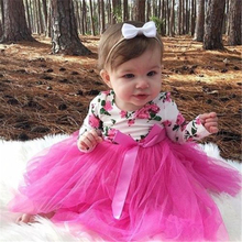 2bf0eaad4e5a3 Buy modern baby girl dresses and get free shipping on AliExpress.com