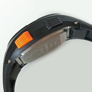 Image 2 - アザン時計とキブラコンパスと祈りため Musilm Adhan 時計イスラム防水品質保証