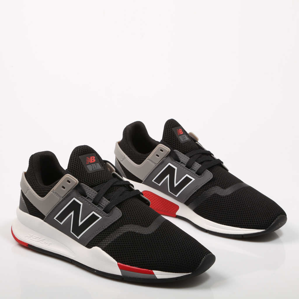 new balance 274 homme