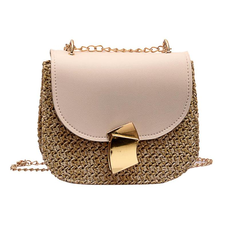 fashion-ladies-messenger-handbags-straw-shoulder-bag-for-girls-casual-women-woven-chain-small-crossbody-bags-bolsas-feminina