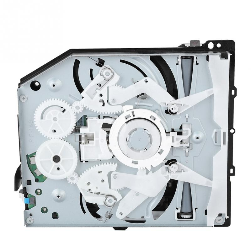 Blu Ray DVD Drive Replacement Circuit Board Built in Drive for PS4 1000 KES 860 1006 for mounting position