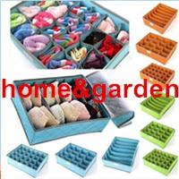 home&garden_