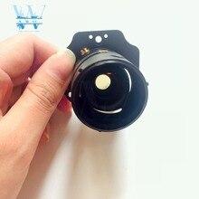 NEW Original Projector Zoom Lens for BenQ ms502 ms504 Projectors