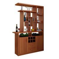 Table Mobili Per La Casa Vetrinetta Da Esposizione Kast Shelf Meuble Kitchen Commercial Mueble Bar Furniture Wine Cabinet