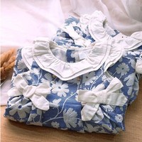 spring kids dresses for girls flower dress party wedding sleeveless boutique baby girl clothes children fashion school