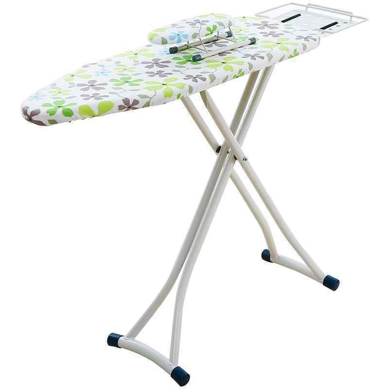 Passar Roupa Cloth Folding Mini Iron Repassage Tabla Planchar Cover Home Accessories Plancha Ev Aksesuar Ironing Board Holder