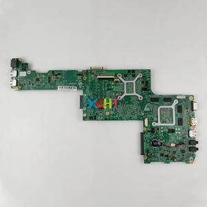 Image 2 - Y000001240 w I3 2377M procesora GT630M GPU SLJ8E HM76 dla Toshiba P840 P845 Laptop NoteBook płyta główna do komputera płyta główna