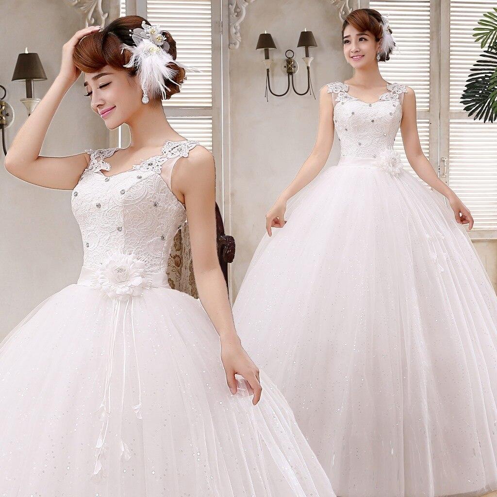свадебные платья из китая отзывы с фото фото