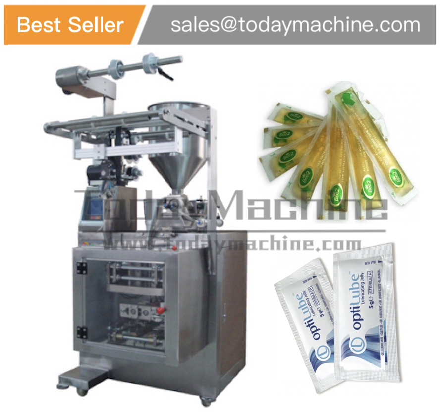 cow and gate milk powder packing machine pump in Pumps from Home Improvement