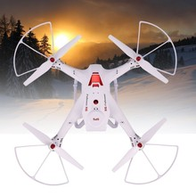 GLOBAL DRONE X183S 2.4G GPS Positioning 5G WIFI 1080P HD FPV RC Drone Quadcopter Real-Time Follow Me Altitude Hold