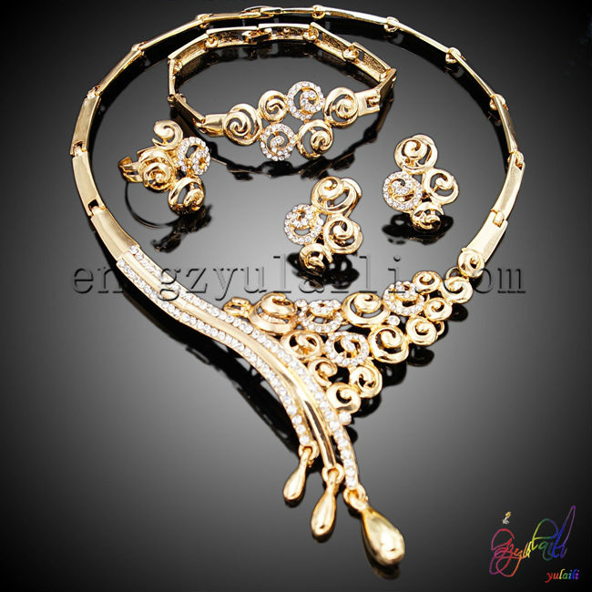 Latest Design Jewelry Set High Quality Fashion Jewelry Set 22k Gold Plated Jewelry Sets Jewelry Settings Pendants Jewelry Pendant Settingsset Photographer Aliexpress,Small Townhouse Interior Design Ideas