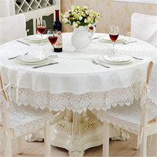 Popular Wedding Table Runners Round Tables Buy Cheap Wedding Table Runners  Round Tables Lots From China Wedding Table Runners Round Tables Suppliers  On ...