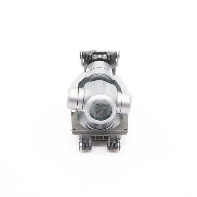 Brand New Original DJI Mavic 2 Zoom Gimbal Camera with Lens Cover Mavic 2 Zoom Gimbal Sensor Camera with Flex Cable Repair Parts