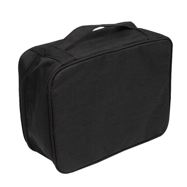 Storage Bag For Digital Accessories