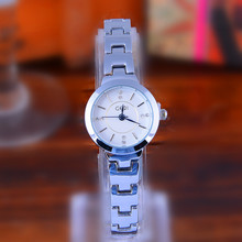 Top Brand Watches For Women Starry Quartz Watch Geometric Surface Casual Wrist watch