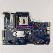 Véritable 720566 501 720566 601 720566 001 w 740M/2G graphique HM87 carte mère dordinateur portable pour HP 15 15 J 15T J série ordinateur portable