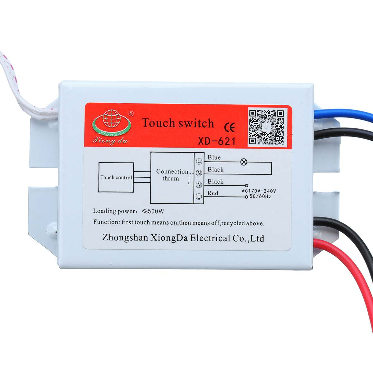 top 9 most por mirror sensor switch brands and get free ... Xiongda Ignition Switch Wiring Diagram Color on