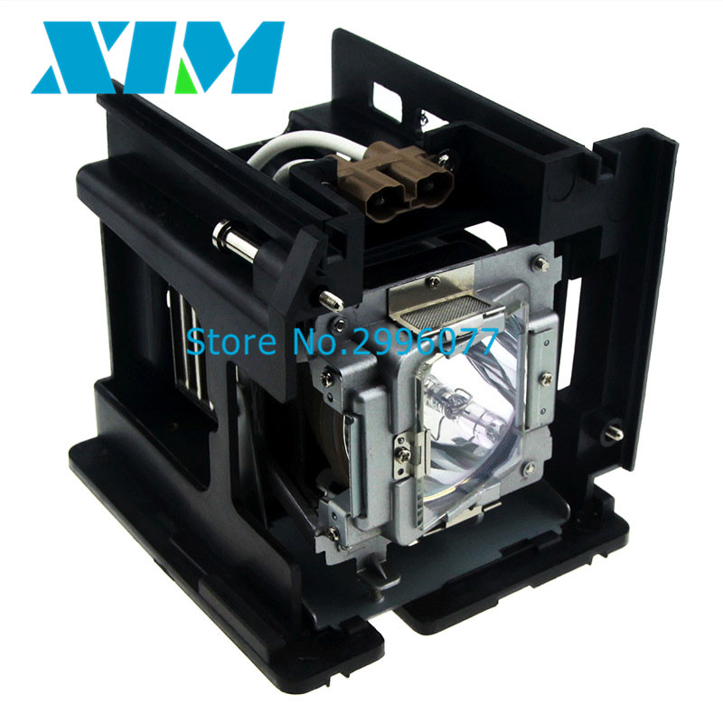 180 Days Warranty SP LAMP 073 High Quality Projector Replacement Lamp Bulb with Housing for INFOCUS