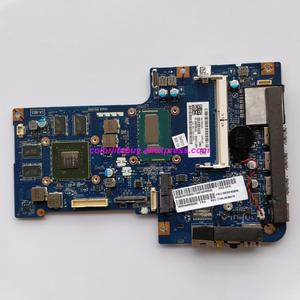 Image 1 - Подлинная 5B20F65655 LA B031P Вт i7 4558U CPU w N15P GT A2 GPU материнская плата для ноутбука Lenovo IdeaCentre A740