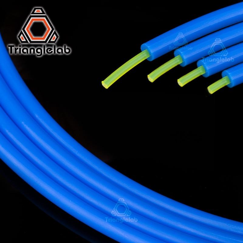 trianglelab-tl-feeder-hotend-ptfe-tube-teflonto-for-i3-anet-mk8-bowden-extruder-175mm-filament-id19mmod4mm-capricornus-tube