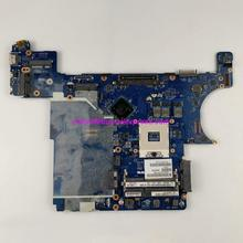 Genuine CN 08R94K 08R94K 8R94K QAL80 LA 7781P Laptop Motherboard Mainboard para Dell Latitude E6430 Notebook PC