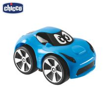 Мини-машинка Chicco