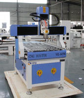600*900mm*150mm high quality with low price 3d cnc machine