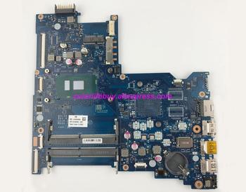 genuine 613211 001 uma laptop motherboard mainboard for hp probook 4525s series notebook pc Genuine 854946-601 854946-001 UMA w i3-6100U CPU LA-D704P Laptop Motherboard Mainboard for HP 15-AY Series NoteBook PC