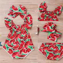 pudcoco Cotton Clothes Body Bebes Sleeveless Clothing