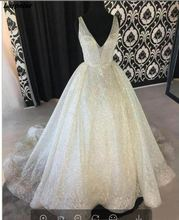 Women Ball Gowns Sleeveless White Dress Sexy  Club Party Club Marriage Dress Elegant Dress Vestidos Laipelar цена и фото
