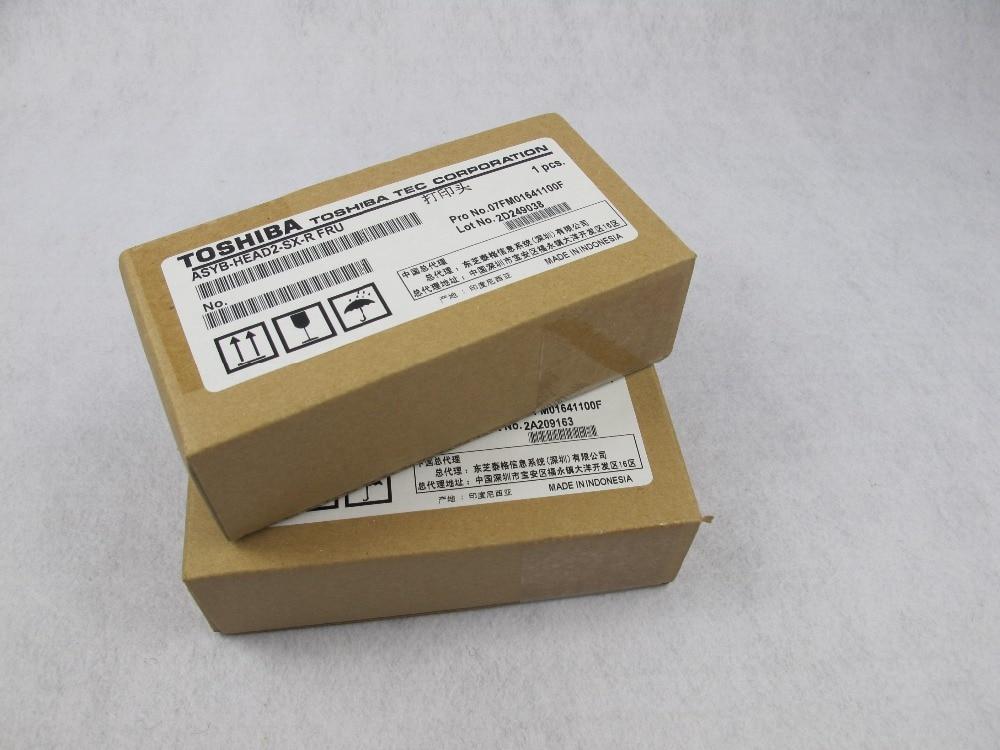 Оригинален Нов TEC B-SX5T 305dpi печатаща - Офис електроника - Снимка 2
