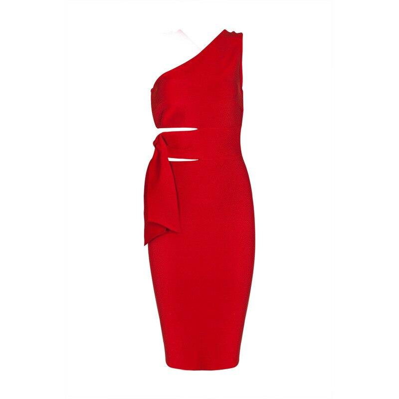 Évider apricot Robe Partie Off Taille Up Fendue 2019 Moulante Épaule Femmes Pour L213 D'été De red Robes Haute Dentelle Irrégulière Black Longue R05OFwqw