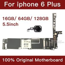 iPhone Unlock Board 6