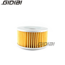 1 pcs Oil Filter For Yamaha XJ600 YX600 XJ650 XJ700 XJ750 XJ900 XJ 900