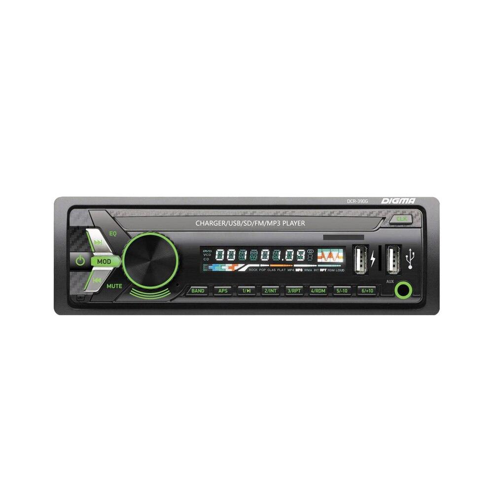 Car Radios Digma DCR-390G Automobiles & Motorcycles Car Electronics Car Radios car radios digma dcr 390g automobiles