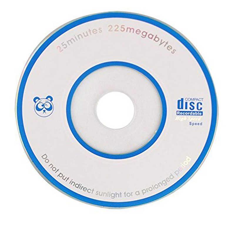 Mini USB Empfänger Sticks DVB-T DAB FM TV Tuner Recorder Kits Für RTL2832U & FC0012 RTL-SDR & ADS-B Tuner Receiver stick