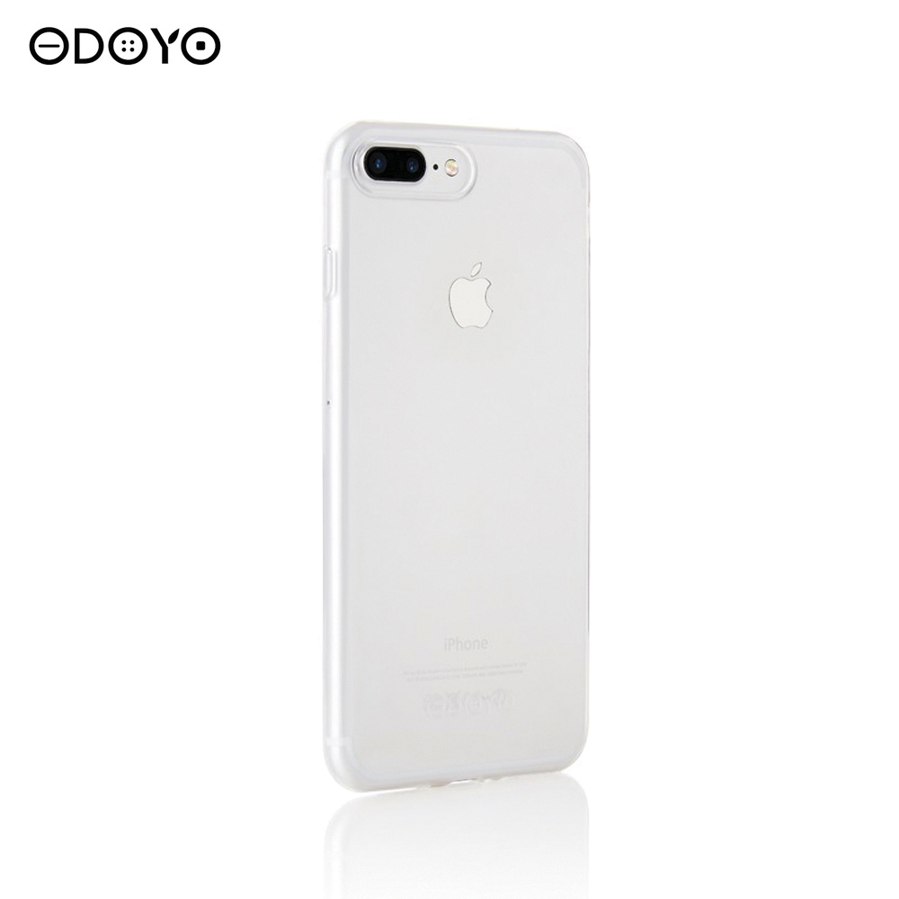Mobile Phone Bags & Cases Odoyo PH3411JC bag case mobile phone bags
