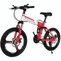 Рамки раза Agile безопасности ребенка Запчасти для автомобиля штаны для горного велосипеда страна дисковый тормоз студенческой деятельности