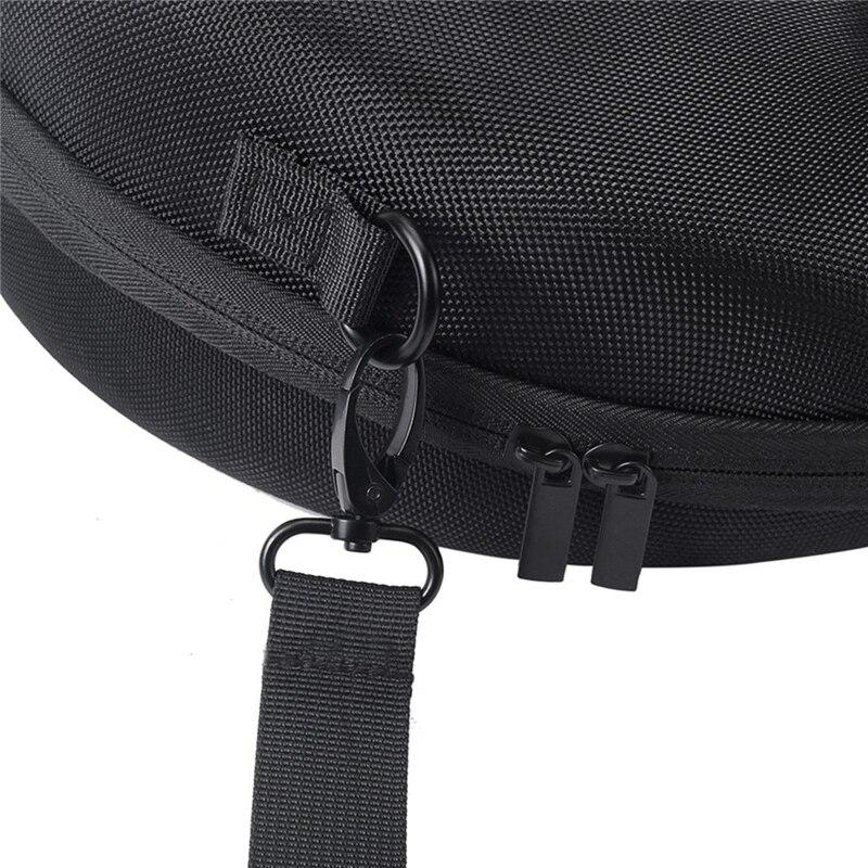 Eva Hard Travel Case For Harman Kardon Onyx Studio 5 Bluetooth Wireless  Speaker Shockproof Storage Case Small Bag For Accessor
