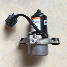 Усилитель тормозов насос 5154322AA 4581672AB вакуумный воздушный насос