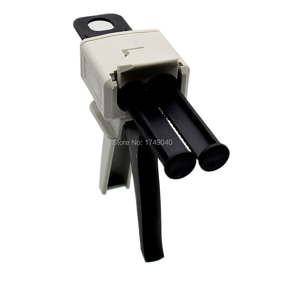 best epoxy applicators ideas and get free shipping - dm4d3ahl