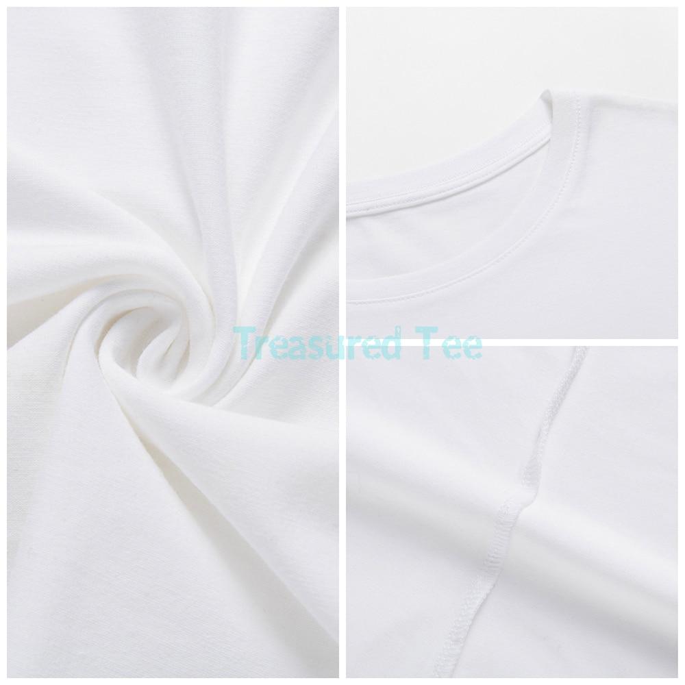Spiderman T Shirt Spider Man Spider Logo T Shirt 100 Cotton Man Tee Shirt Plus size Fun Short Sleeves Print Basic Tshirt in T Shirts from Men 39 s Clothing