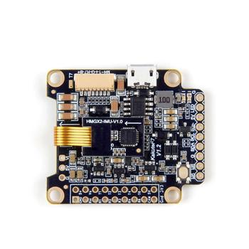 RCtown Holybro Kakute F7 STM32F745 Flight Controller W/ OSD Barometer for RC Drone