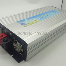 Buy 8000w power inverter and get free shipping on AliExpress com