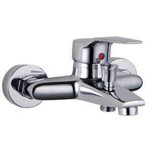 Basin Bathroom Sink Faucet Hot